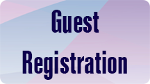 Guest Registration for Business Plan Expo
