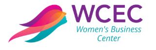 WCEC Women's Business Center