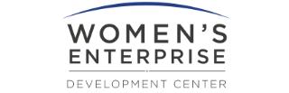 Women's Enterprise Development Center Logo