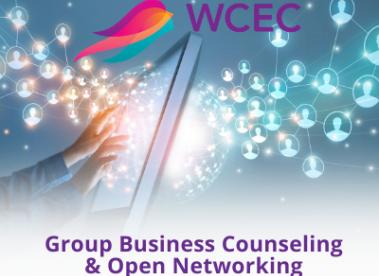 Women Entrepreneur Business Counseling
