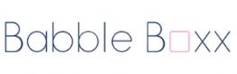 Babble Boxx Logo