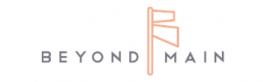Beyond Main Logo