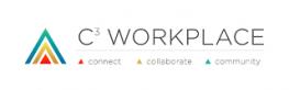 C3 Workplace Logo