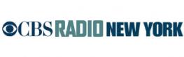 CBS Radio New York Logo