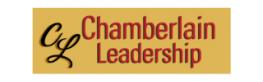 Chamberlain Leadership Logo