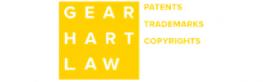 Gearhart Law Logo