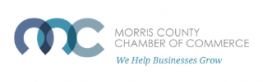 Morris County Chamber of Commerce Logo