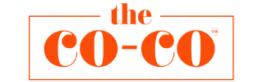 The Co-Co Logo