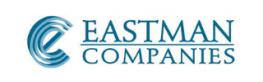 Eastman Companies Logo