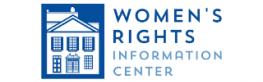 Women's Rights Information Center Logo