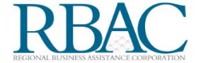 RBAC Logo