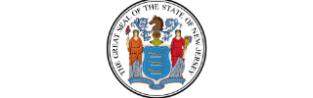 NJ OFBI Logo